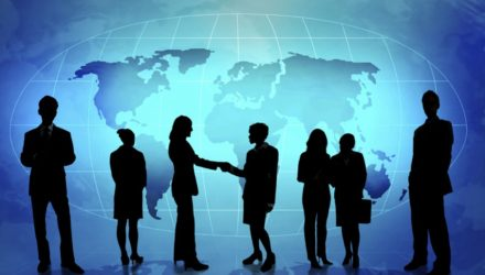 dezvoltare si relatii externe