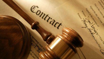 munca juridica
