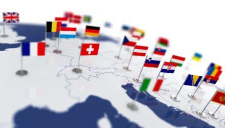 uniuni teritoriale