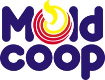 MoldCoop