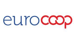 euro-coop